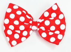 clowns red bow tie