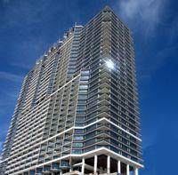 Trump Waikiki Trump International Hotel, Waikiki Beach, Five Star Hotel, Beach Walk, Oahu, Trip Advisor, Skyscraper, Hawaii, Hotels