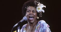 Famous Faces Born on November 8   Musical artist Minnie Riperton and Milton Bradley are just two notable figures born on this day in history.