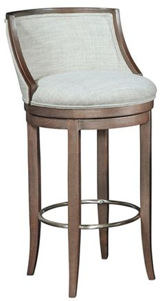 Furniture land South Emerson Bentley  - Patrick Barstool