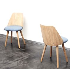DesignTrade Copenhagen   Interiors Trends For Fall/Winter 2014