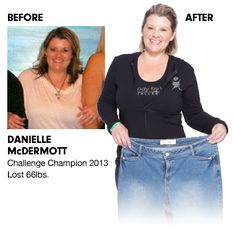 Do you want to reach your goal weight simply by replacing two meals a day with a delicious (and filling) shake? Take the Challenge! 90 Day Challenge, Health Challenge, Lose 15 Pounds, Losing 10 Pounds, Losing Weight, Loose Weight, How To Lose Weight Fast, Champion, Body By Vi