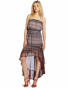 Shop Gypsy 05 at The Amazon Clothing Store. Free Super Saver Shipping   Free Returns on Qualified Orders.