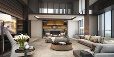 http://www.scdaarchitects.com/interiors/oct-tian-er-hu