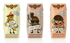 Image result for children's food packaging