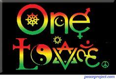 rastafarian | Reggae - Rasta Educational, Fundraising and Promotional Resources ...