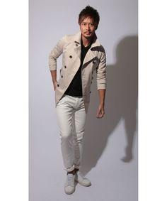 エイ・エス・エムのコーディネート ファッション通販マルイウェブチャネル [No.2016030400029169]