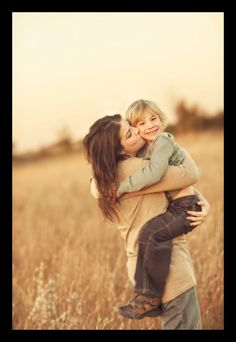 Need a pic. of me an my boy like this, it   would make my heart happy every time I look at it:-)