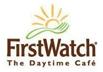 Jump Start Healthy Habits with New Seasonal Offerings at First Watch http://NewsmakerAlert.com/FirstWatch-010914.html