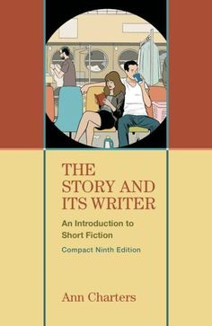 Writing arguments a rhetoric with readings 9th edition by john d the story and its writer compact an introduction to short fiction edition 9 fandeluxe Images