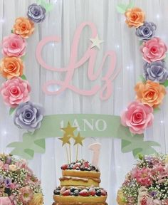 Como fazer rosa de papel {paper flower} - Joy in the box Party Planning, Paper Flowers, Butterfly, Baby Shower, Scrapbook, Graphic Design, Wedding, Amelia, Aurora