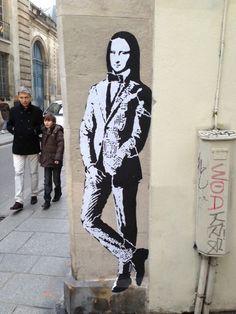 Alessio bolognesi, Streetart, Urbacolors