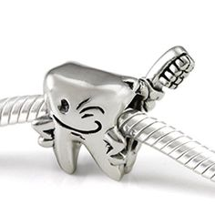 dentist charm - Google Search