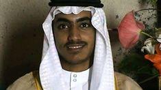 Hamza bin Laden: How Osama bin Laden conditioned his son to replace him as al Qaeda's leader World Trade Center, Donald Trump, Telegram App, Islam, One Million Dollars, Al Qaeda, Thing 1, Leadership Roles, Special Forces