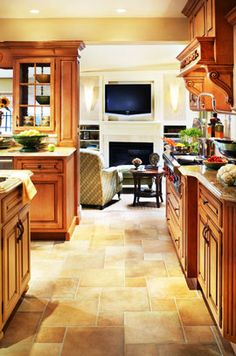 Smal Kitchen Bali Hub 0817351851 Small Apartment Kitchen Ideas