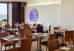 Nuestro restaurante de Fuengirola ofrece gran variedad gastronómica. http://www.ilunionfuengirola.com/ #ILUNION #fuengirola