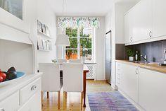 vivir-40-metros-ideas-decoracion-distribucion-piso-pequeno-top-blog-decoracion