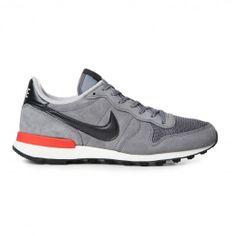 Nike Internationalist 631755-006 Sneakers — Nike at CrookedTongues.com