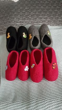 Baby Shoes, Slippers, Kids, Clothes, Fashion, Young Children, Outfits, Moda, Boys