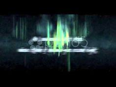 Eric Whitacre - Sleep [Lyrics]