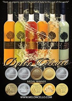 Dolce Cilento All Products 6x 70cl Pack Bundle Meloncello, Limoncello, Watermeloncello, Crema di (Meloncello, Nocciole/ Hazelnut & Pistachio) Dolce Cilento All Products 6 Pack http://www.amazon.co.uk/dp/B00OQ4LWOE/ref=cm_sw_r_pi_dp_1jTrub00A3VNM