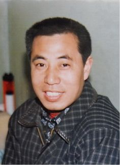 Hua Lianyou, a Falun Gong practitioner in Tianjin City of China, was released from prison on Jan. 28 after 617 of a hunger strike. He had been sentenced to seven years in prison for practicing and sharing information about Falun Gong. (Minghui.org)