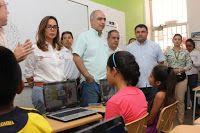 Noticias de Cúcuta: GOBIERNO NACIONAL AUTORIZA AL ALCALDE DONAMARIS LA...