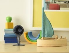 Logitech Security Camera And Live Hd On Pinterest