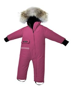 Canada Goose hats online fake - Amazon.com: Canada Goose Baby Lamb Snowsuit, Black, 6-12: Clothing ...