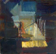 Francis Bowyer - Rhythms of a Sunny Day