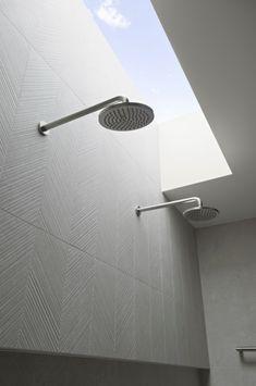 Contemporary Coastal Ensuite Colour Scheme — Zephyr + Stone Home Themes, Contemporary Bathroom Designs, Wet Rooms, Bathroom Interior Design, Colour Schemes, Bathroom Inspiration, Screen Shot, House Styles, Guest Bath
