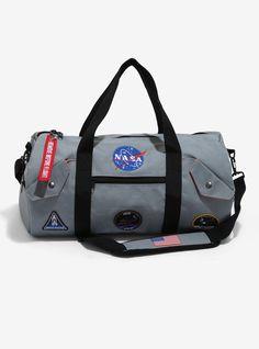 7ac061523dc6 72 Best Bags images in 2019 | Purses, handbags, Backpacks, Side purses