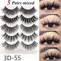 Eyelashes How To Apply, Eyelashes Drawing, Fake Eyelashes, Makeup On Fleek, Makeup Inspo, Eye Makeup, Makeup Ideas, Eyelash Serum, Eyelash Growth