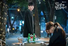 Clean With Passion For Now Kim Yoo Jung, Jung Yoon, Kyun Sang, Song Jae Rim, Songs To Sing, Kdrama, Singing, Cleaning, Actresses