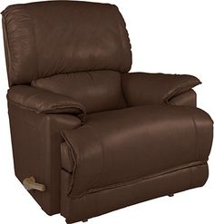 Niagara PowerReclineXR Reclina-Rocker® Recliner  by La-Z-Boy