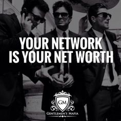 Instagram media by gentlemensmafia - Join our network and well will help grow your page with real organic engaged followers! And we will also help promote your brand with our network of over 100 Instagram accounts!  Inquire within! - BECOME A MEMBER - ♤Thedon@GentlemensMafia.com♤ - ♤www.GentlemensMafia.com♤ - link in bio