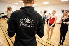 Rockette Summer Intensive http://www.newyorkspringspectacular.com/blog/2015/06/page/3/