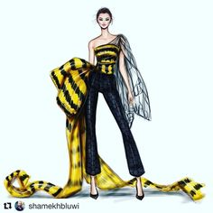 🐝 Set of bees 🐝 You are in the right place about fashion sketches wallpaper Here we offer you the mo Dress Design Sketches, Fashion Design Drawings, Fashion Sketches, Fashion Illustration Poses, Illustration Mode, Illustrations, Fashion Sketchbook, Fashion Art, Fashion Models