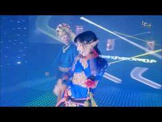 Giddha/Bhangra Dance Performance - Miss Pooja song Bhangra Dance, Concert, Music, Youtube, Musica, Musik, Concerts, Muziek, Music Activities