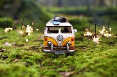 Could It Be Another Change? by Kim Leuenberger, via 500px