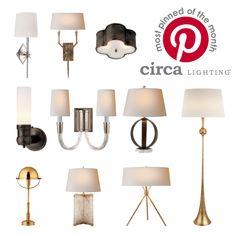 lighting showroom and table lamps on pinterest. Black Bedroom Furniture Sets. Home Design Ideas