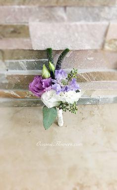 Corsage Wedding, Wrist Corsage, Corsages, Boutonnieres, Home Decor, Wristlet Corsage, Decoration Home, Room Decor, Home Interior Design