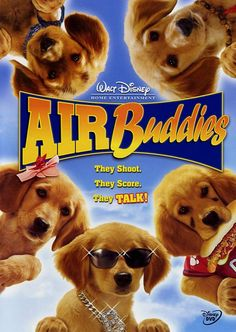 Air Buddies!! this would be us! @Marissa Sandoval