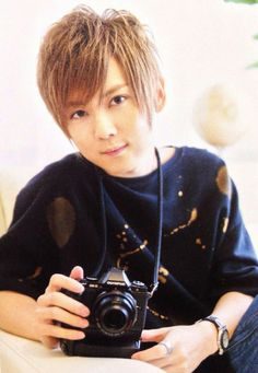 Kaji-kun ~❤❤ Uta No Prince Sama, Beautiful Voice, Actors, Voice Actor, Japanese Artists, The Voice, Guys, Random, Sons