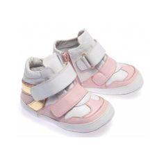9bdd1102e News - Gambo Baby. Ver mais. Sneaker Rosa - Gambo www.valentinareis.com.br