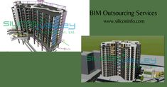 Our #BIMModellingservices are versatile and Robust. We at #siliconinfo delivere services all over the world from the experienced team with huge knowledge. Our professionals provide an analysis of existing buildings and structures for renovation. #BuildingInformationModeling #BIMdraftingServices #BIMEngineers #BIMConsultingServices #BIMEngineersForHire #BIMOutsourcingServices #BIMOutsourcingcompanies #BIMModelingoutsourcing #BIMoutsourcingindia Building Information Modeling, Design Process, All Over The World, Cool Words, Buildings, Engineering, Knowledge, Architecture, Arquitetura