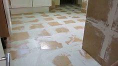 Resultado de imagen de ba eras con microcemento wc - Microcemento sobre azulejos ...