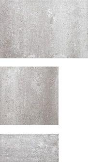 Maxi Modux: disponibile in diversi formati e colori, con il nuovo spessore da 3,5 cm, dona eleganza e personalità agli spazi che Vi circondano, integrandosi perfettamente con abitazioni moderne o ambienti più rustici.