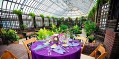 Phipps Conservatory and Botanical Gardens Weddings - Price out and compare… garden wedding maryland Wedding Venues Information and Pricing Wedding To Do List, Wedding Spot, Botanical Gardens Wedding, Garden Wedding, Pregnant Wedding Dress, Rustic Barn, Wedding Website, Conservatory, Garden Design