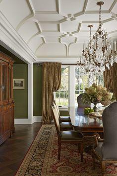 Murphy.co.design.portfolio.interiors.dining.1496941886.0578563
